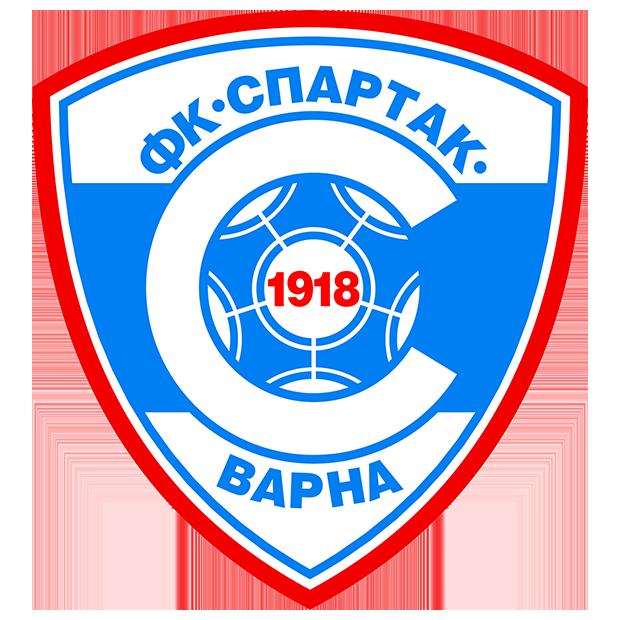 Спартак 1918 (Варна)