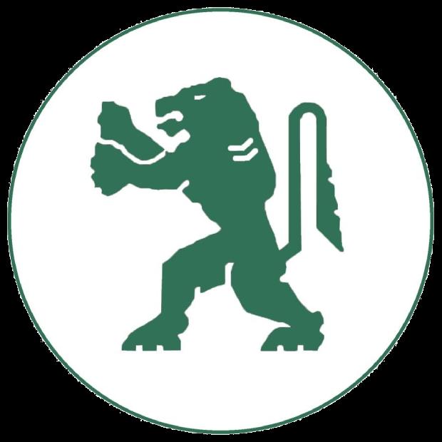 Ботев (Враца)