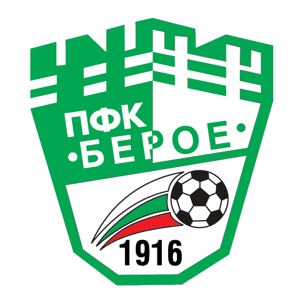ЦСКА (София)