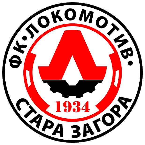 Локомотив (Стара Загора)