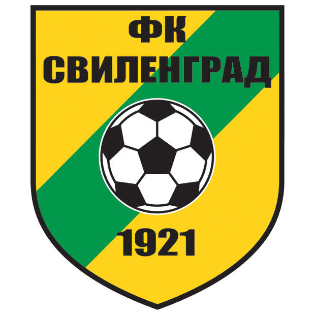http://bgclubs.eu/images/logos/10131.png