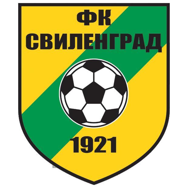 Свиленград 1921 (Свиленград)