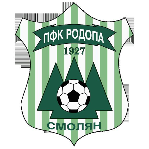Родопа 1927 (Смолян)