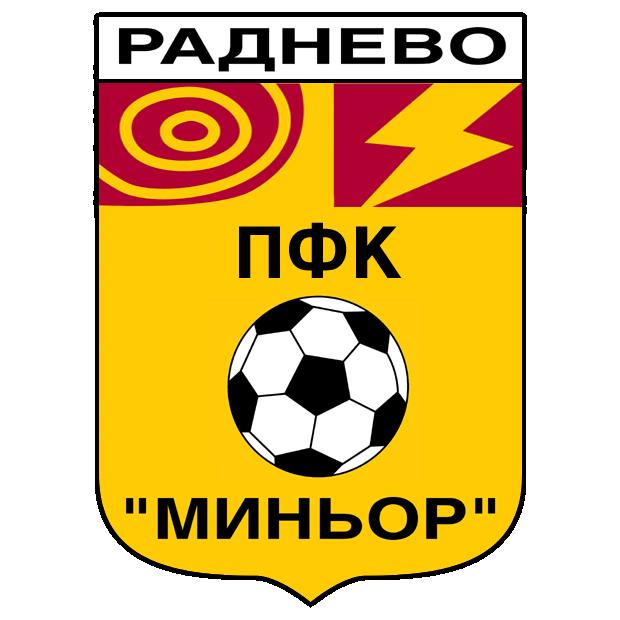 http://bgclubs.eu/images/logos/10136.png