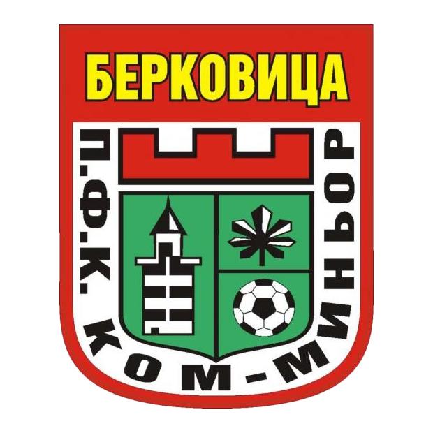 Ком-Миньор (Берковица)