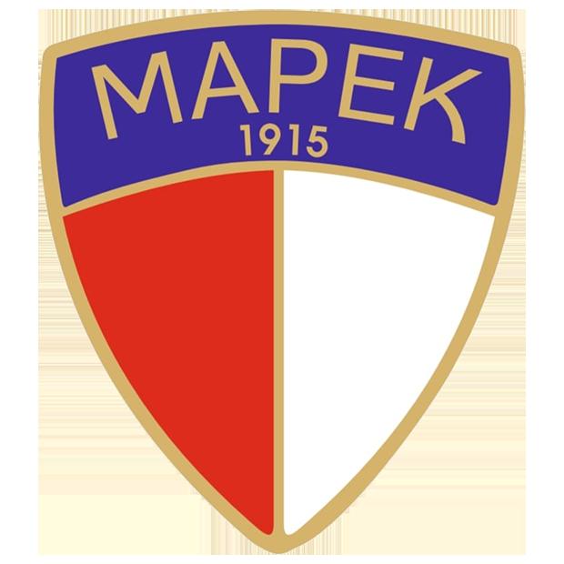 Марек 1915 (Дупница)