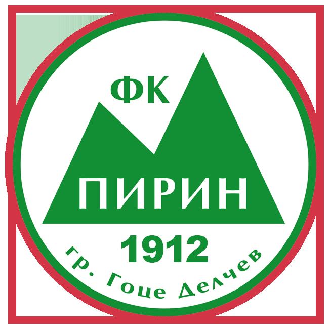 Пирин 1912 (Гоце Делчев)