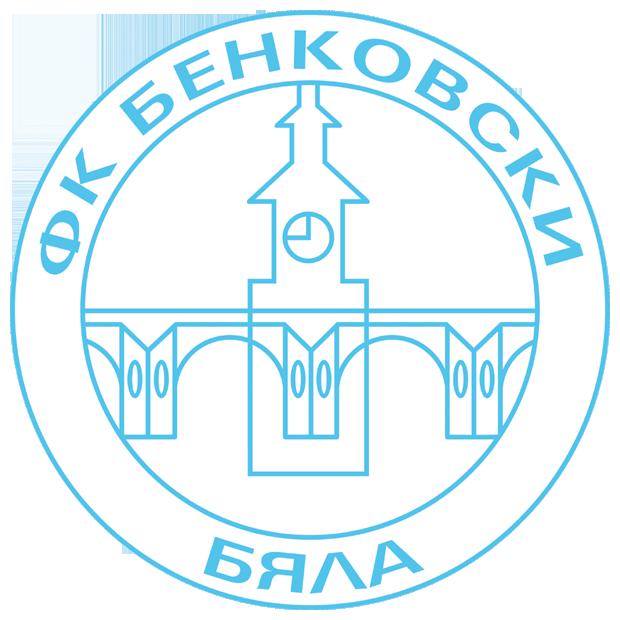 Бенковски (Бяла, обл.Русе)