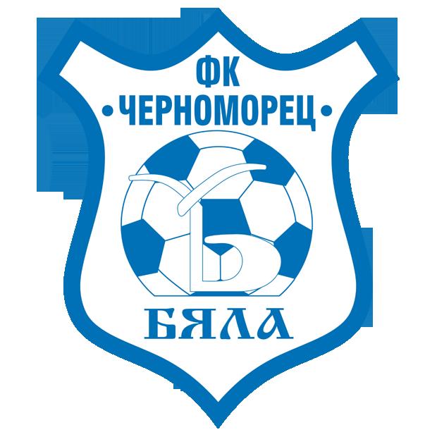 Черноморец 2003 (Бяла, обл.Варна)