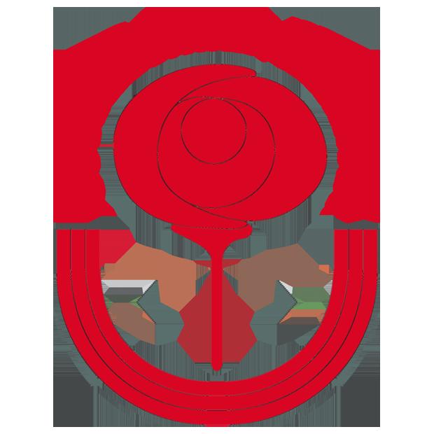 Розова долина (Казанлък)