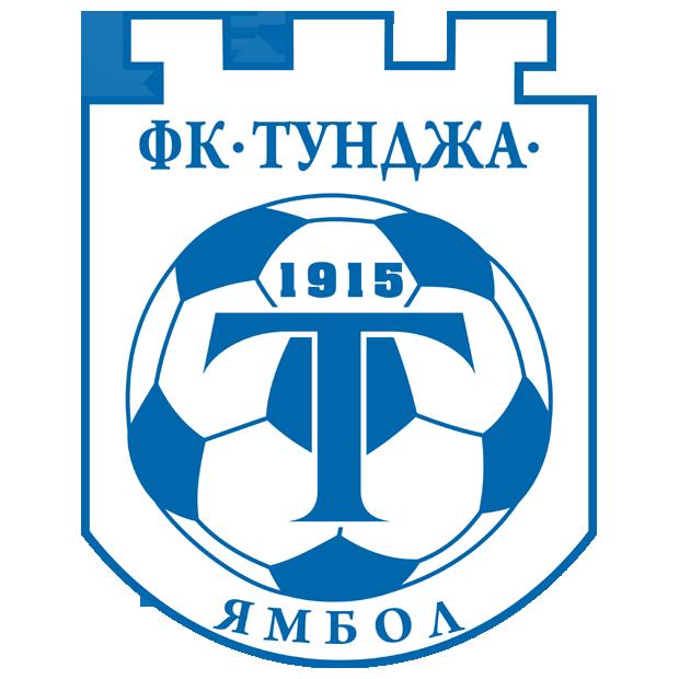 Тунджа 1915 (Ямбол)