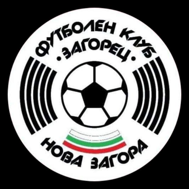 http://bgclubs.eu/images/logos/10174.png