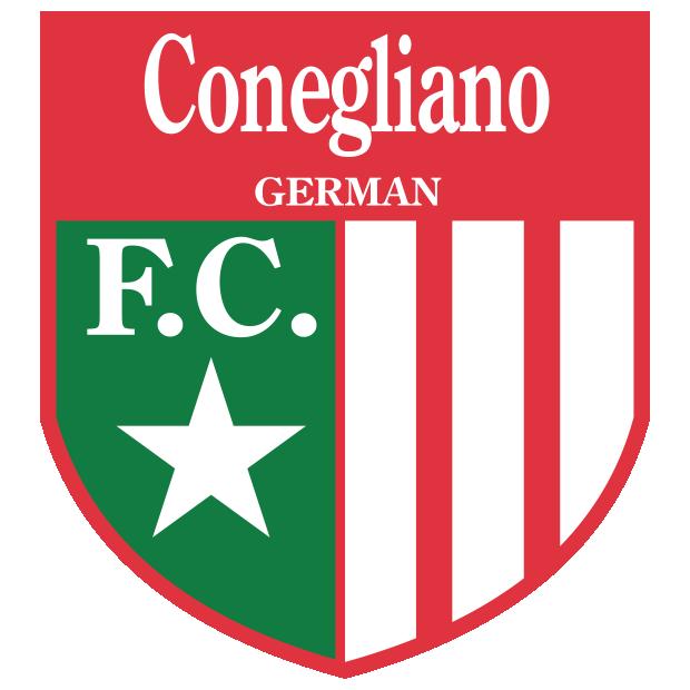 Конелиано 2005 (Герман)