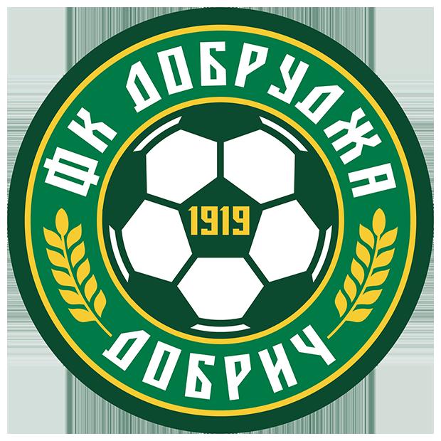Добруджа 1919 (Добрич)