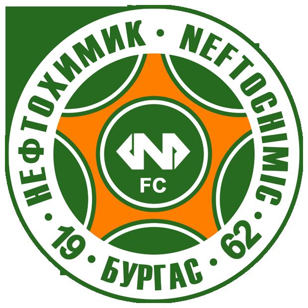 Нефтохимик 1962 (Бургас)