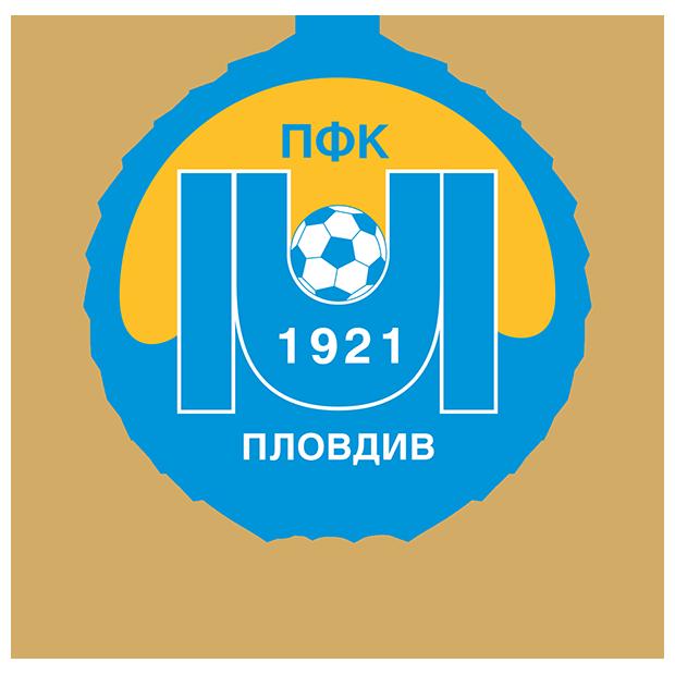 http://bgclubs.eu/images/logos/10184.png