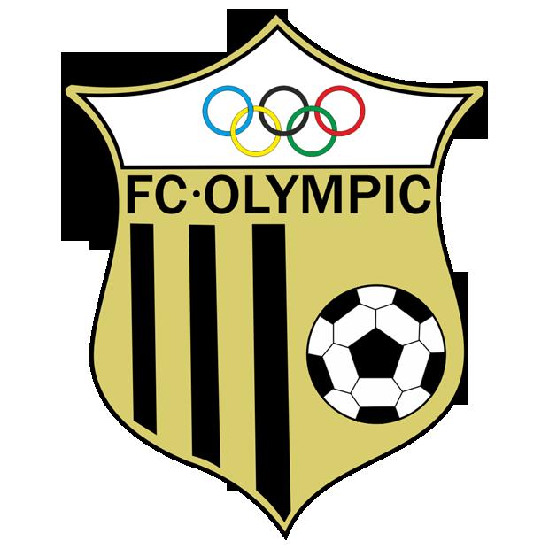 Олимпик 2000 (Тетевен)