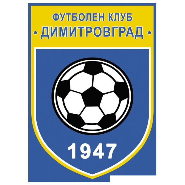 http://bgclubs.eu/images/logos/10195.png