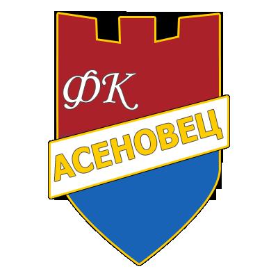 Асеновец 2005 (Асеновград)