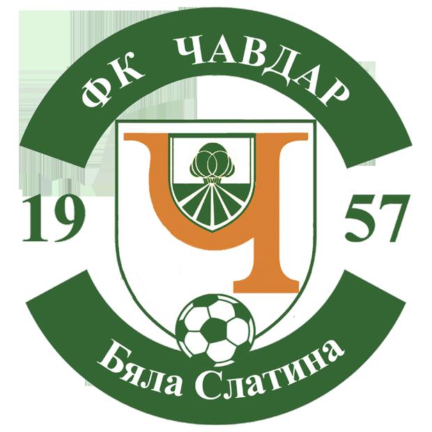 Чавдар 1957 (Бяла Слатина)