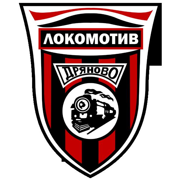 Локомотив 1927 (Дряново)