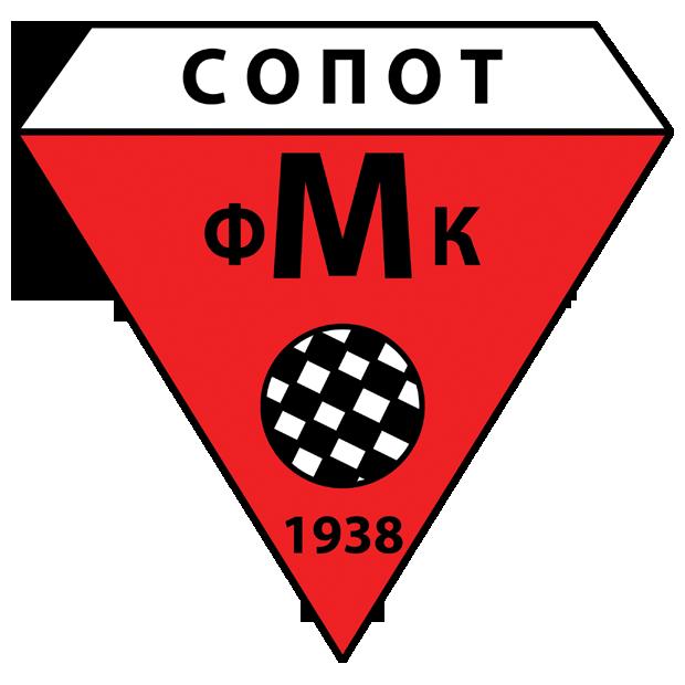 Металик 1938 (Сопот)