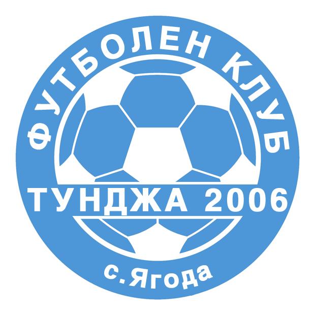 http://bgclubs.eu/images/logos/10206.png