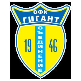 http://bgclubs.eu/images/logos/10207.png