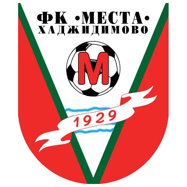 Места 1929 (Хаджидимово)