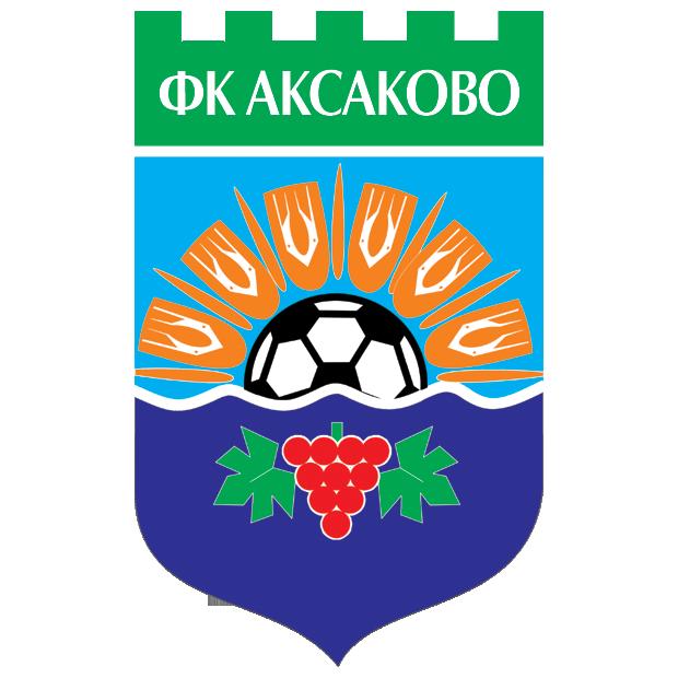 Аксаково (Аксаково)