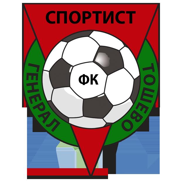 Спортист 2011 (Генерал Тошево)