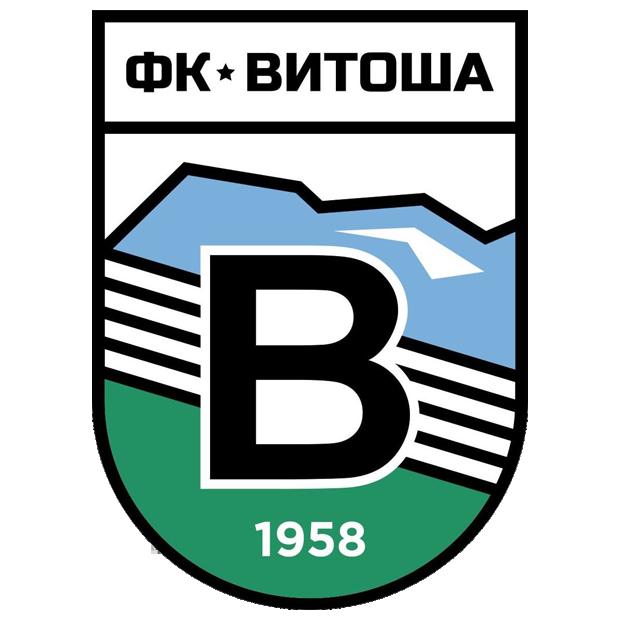Витоша (Бистрица, обл.София ст.)