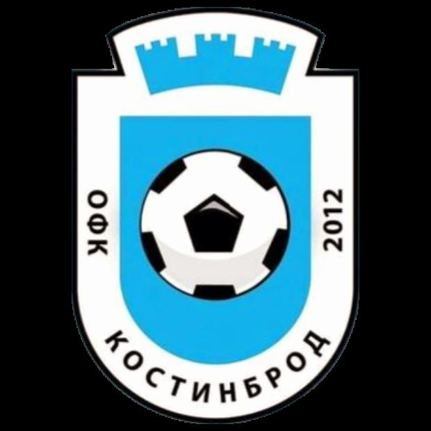 ОФК Костинброд 2012 (Костинброд)