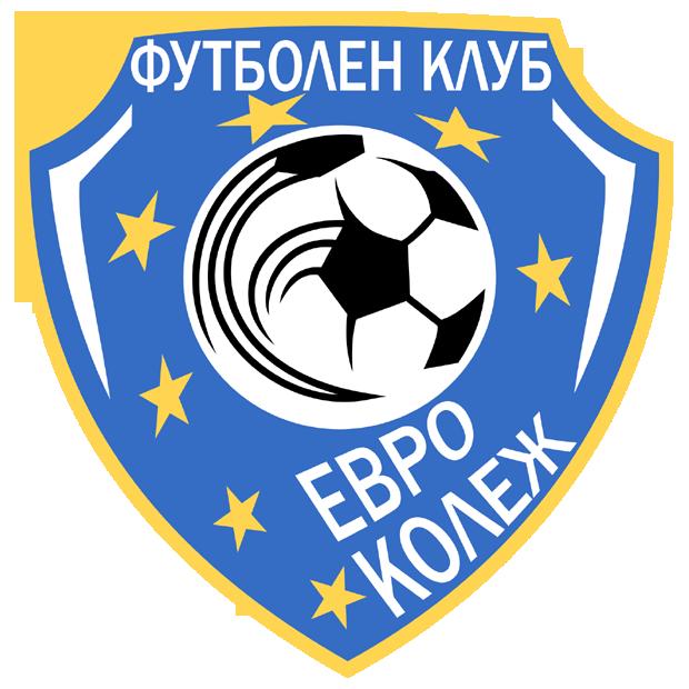 http://bgclubs.eu/images/logos/10269.png