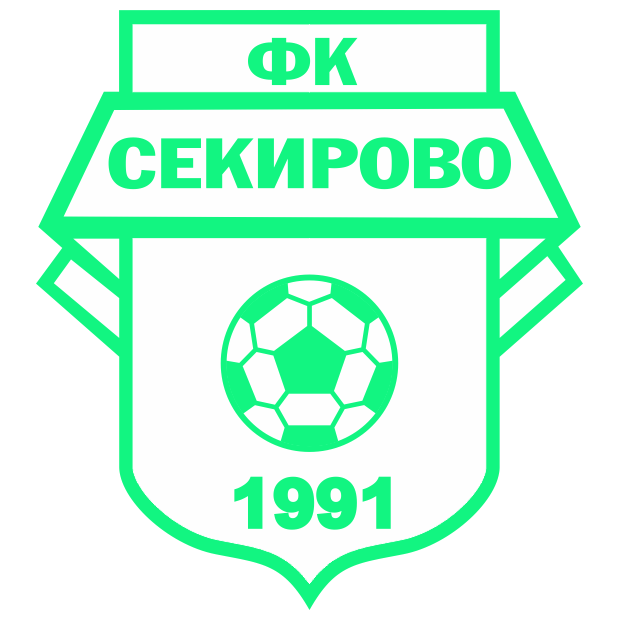Секирово (кв.Секирово, Раковски)