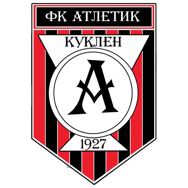 http://bgclubs.eu/images/logos/10273.png