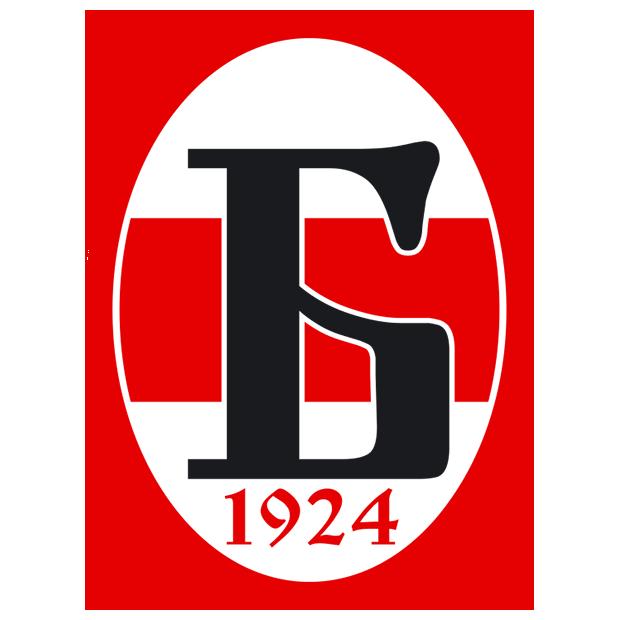 http://bgclubs.eu/images/logos/10275.png