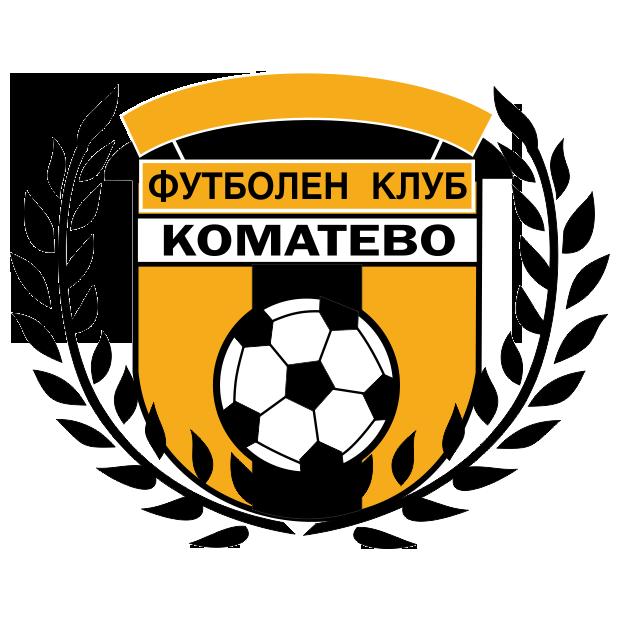 Коматево 2001 (кв.Коматево, Пловдив)
