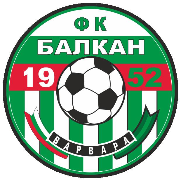 Балкан (Варвара)