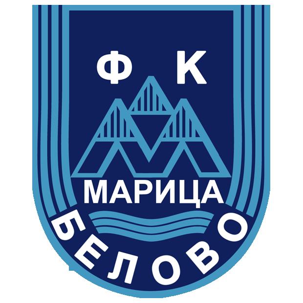 Марица (Белово)