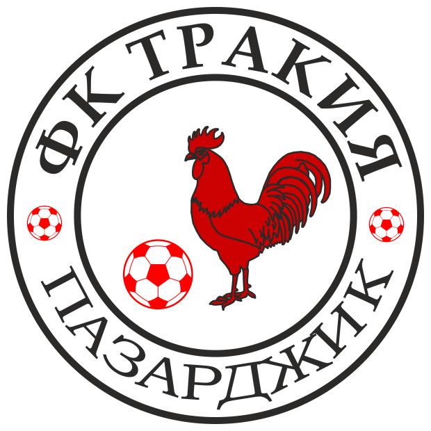 Тракия (Пазарджик)