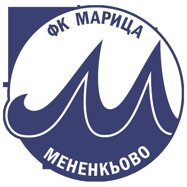 Марица (Мененкьово)
