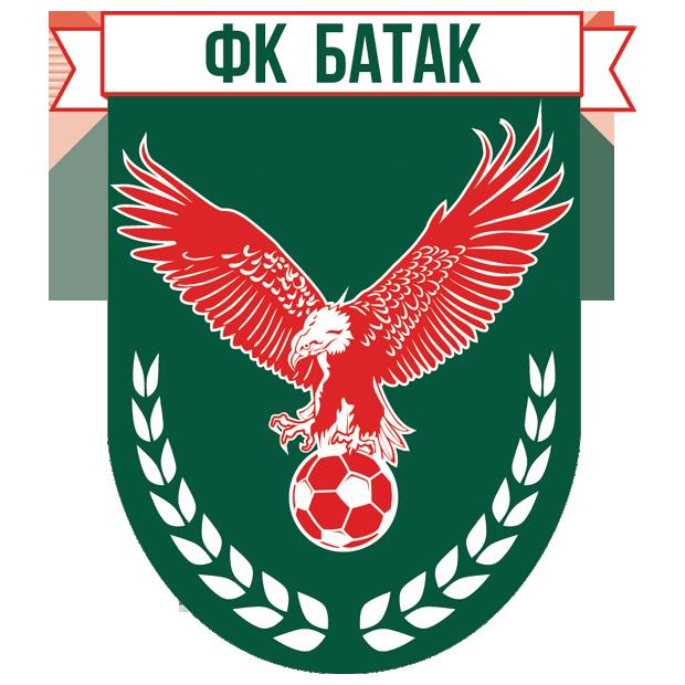 Батак (Батак)