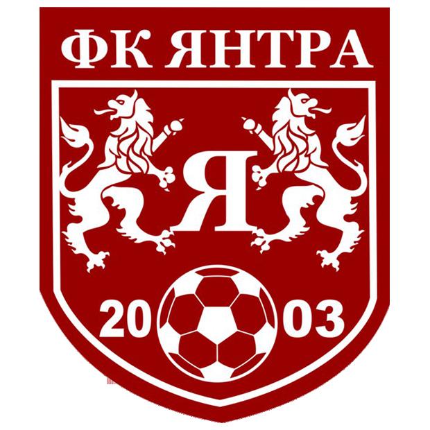 Янтра (Драганово)