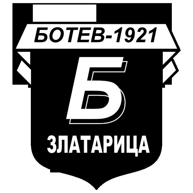 Ботев (Златарица)