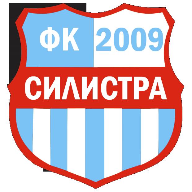 Силистра 2009 (Силистра)