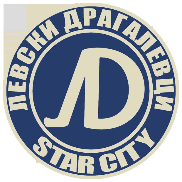 Левски Драгалевци (кв.Драгалевци, София)