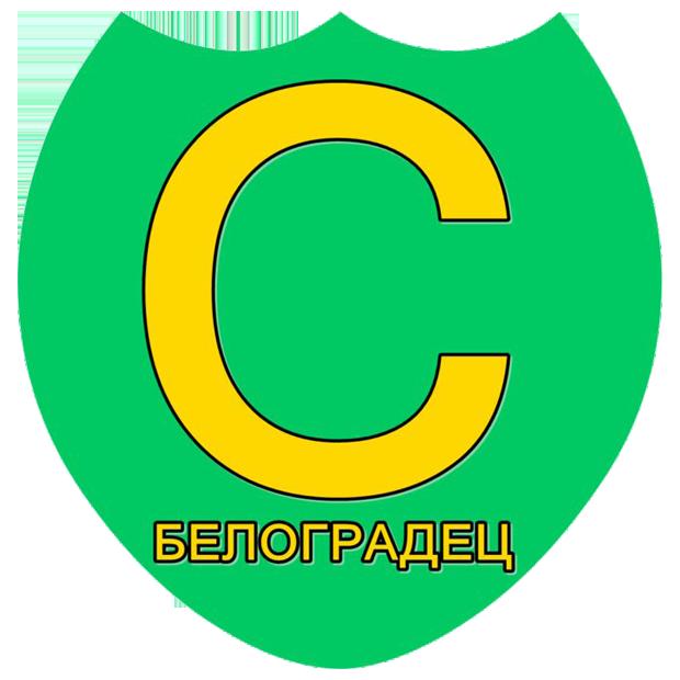 Спринт (Белоградец)