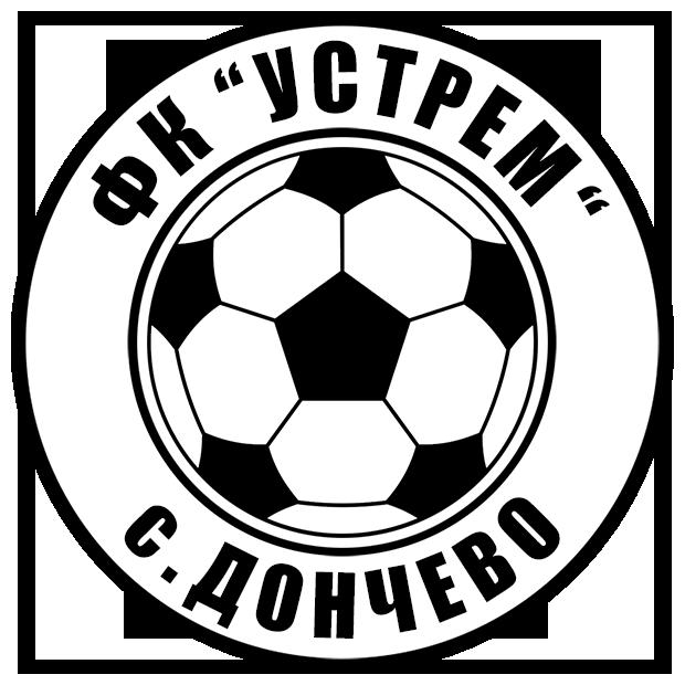 Устрем Д (Дончево)