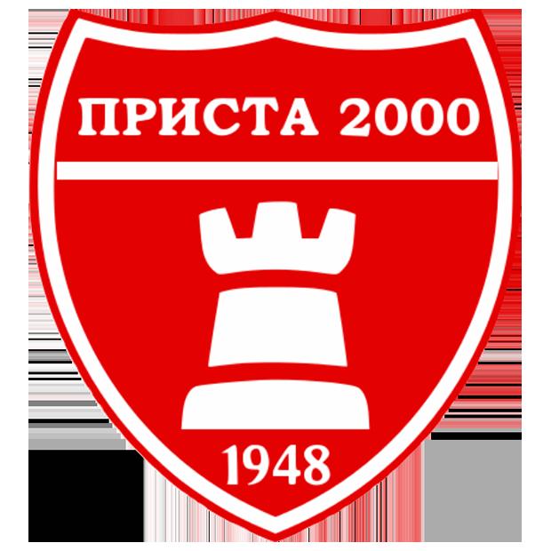 Приста 2000 (кв.Средна кула, Русе)